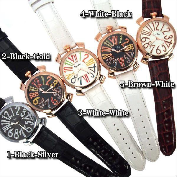 腕時計 メンズ メンズ時計 メンズウォッチ ウォッチ メンズファッション 通販|topism|02
