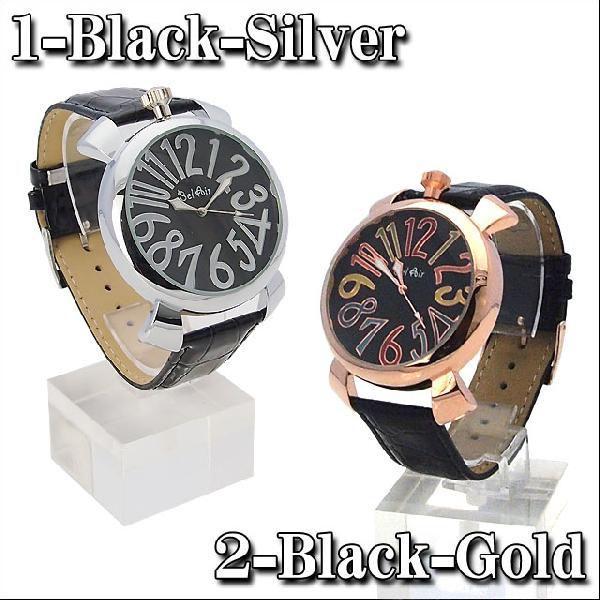 腕時計 メンズ メンズ時計 メンズウォッチ ウォッチ メンズファッション 通販|topism|03