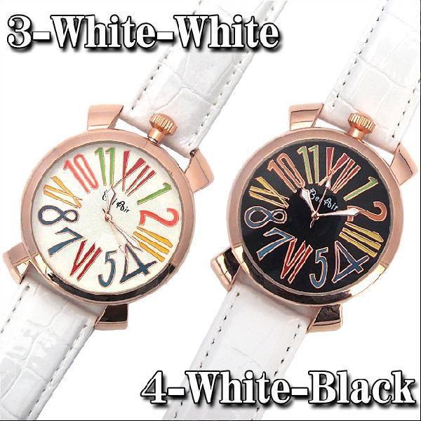腕時計 メンズ メンズ時計 メンズウォッチ ウォッチ メンズファッション 通販|topism|04