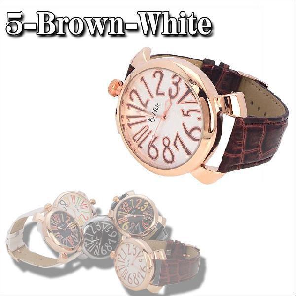 腕時計 メンズ メンズ時計 メンズウォッチ ウォッチ メンズファッション 通販|topism|05