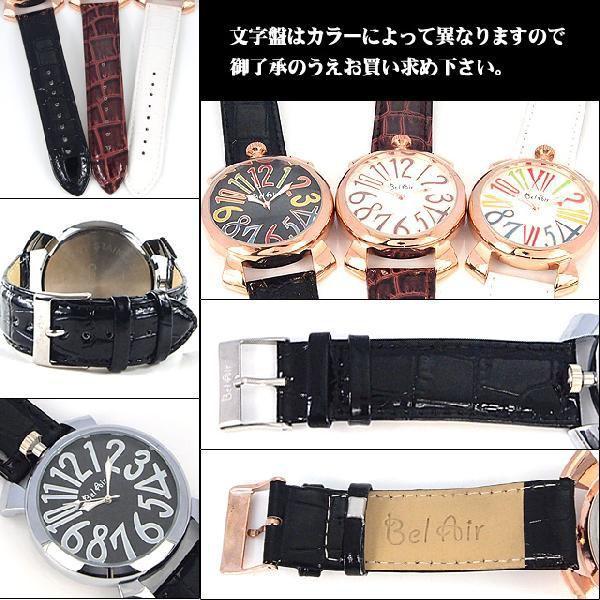 腕時計 メンズ メンズ時計 メンズウォッチ ウォッチ メンズファッション 通販|topism|06