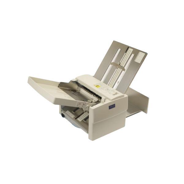 自動紙折り機 ドレスイン MA150 DLLES IN