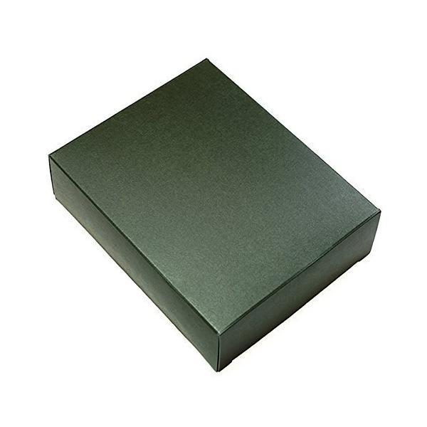 THEODORE セオドール イタリアンレザー 本革グリップ 138mm Green topmart-s 05