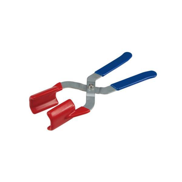 JET ナットカバープライヤー ロング 33〜41mm対応 [500508]