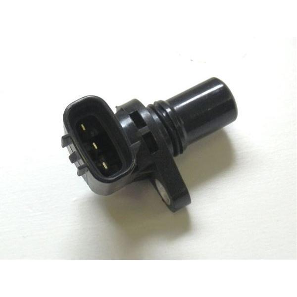 カムポジションセンサー HE21S 新品 ラパン F6A topsense 02