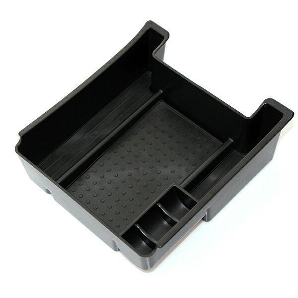 ボルボ V60 S60 XC60 コンソール トレイ 純正適合 アームレスト トレー ボックス 内装 カスタムパーツ 外付コンソールボックス 収納 パーツ