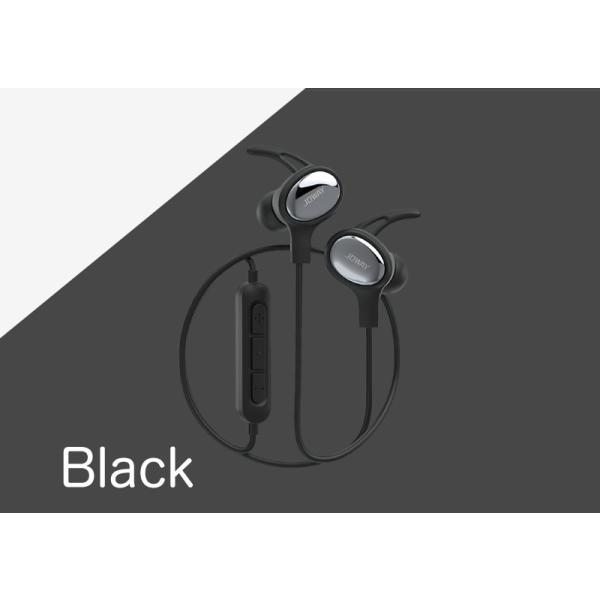 ワイヤレスイヤホン bluetooth イヤホン カナル 防水 イヤホン iPhone plus X iPhone 8 7 アンドロイド スマホ ブルートゥース ワイヤレス スポーツ 「meru2」 toptrend 12