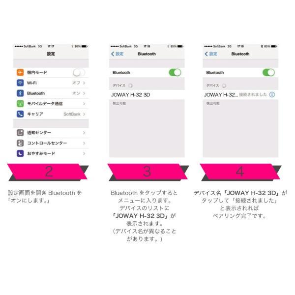 ワイヤレスイヤホン bluetooth イヤホン カナル型 イヤホン ワイヤレス イヤホンマイク iPhone plus X 10 8 7 iPhone スマホ アンドロイド 高音質 「meru2」|toptrend|16