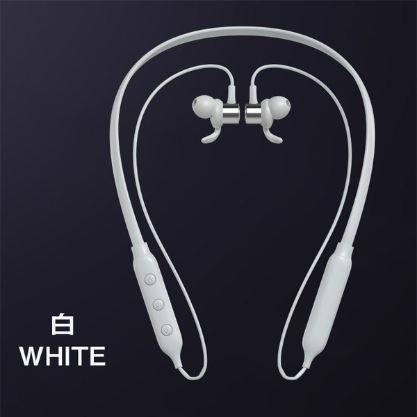 イヤホン ワイヤレスイヤホン ワイヤレス bluetooth カナル型 重低音 イヤホンマイク iPhone8 plus iPhone X 10 7 両耳 スマホ ブルートゥース 防水 「meru1」|toptrend|12