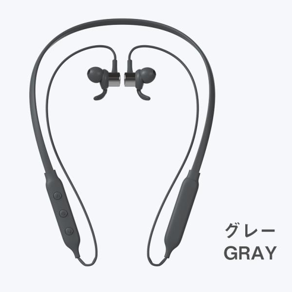 イヤホン ワイヤレスイヤホン ワイヤレス bluetooth カナル型 重低音 イヤホンマイク iPhone8 plus iPhone X 10 7 両耳 スマホ ブルートゥース 防水 「meru1」|toptrend|13