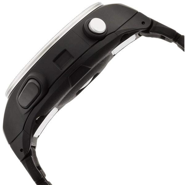 [エプソン リスタブルジーピーエス]EPSON Wristable GPS 腕時計 GPS機能 ランニング SF-850PJ tora1983 05