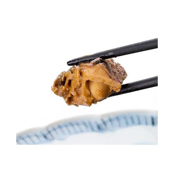 本格さば煮「こうじ味噌仕立て」150g×8パック 湯せんで簡単調理!|toranomon|03
