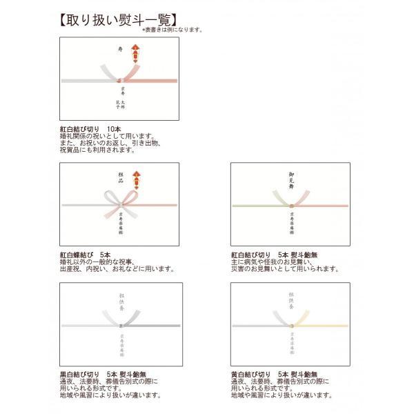 ライスフィールド ベイクド&フライド 4袋セット ギフト 京寿楽庵|toraya-sweets|10