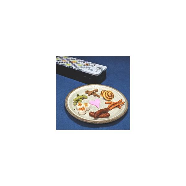 oldnew彩 花林 1缶 ギフト 矢絣柄 オールドニューいろどり 京寿楽庵|toraya-sweets|03