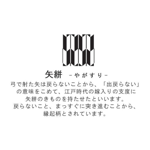 oldnew彩 花林 1缶 ギフト 矢絣柄 オールドニューいろどり 京寿楽庵|toraya-sweets|05