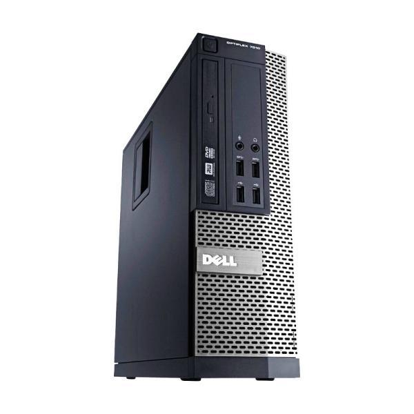 デスクトップパソコン/安い/高性能/中古/PC/本体/DELL/大容量HDD500GB/メモリ8GB/Windows10/無線U