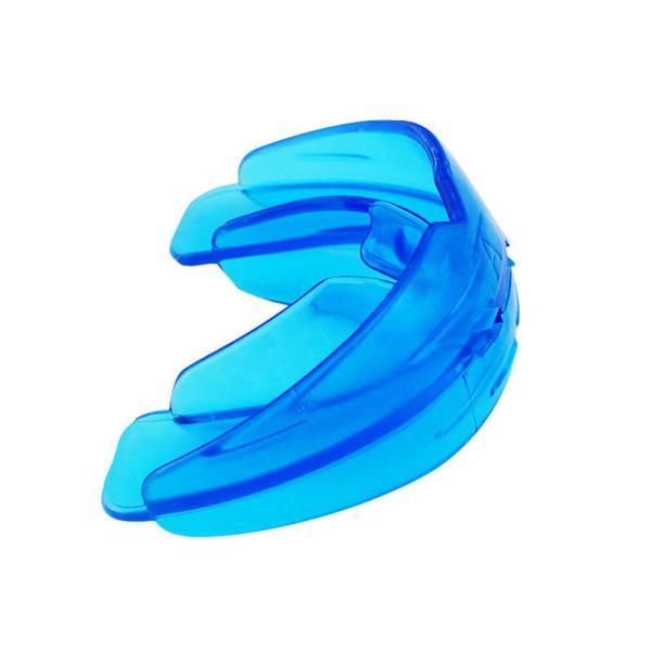 メール便 デンタルマウスピースマウスピース歯列矯正歯並び矯正噛み合わせ歯ぎしりいびき防止予防 消化
