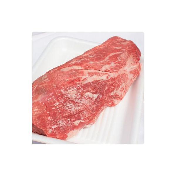 クーポン 飛騨牛 ステーキ 焼き肉 bbq バーベキュー 牛肉 お肉 肉 送料無料 サーロイン A5等級 ランプ 100g×5枚|toretate1ban|03