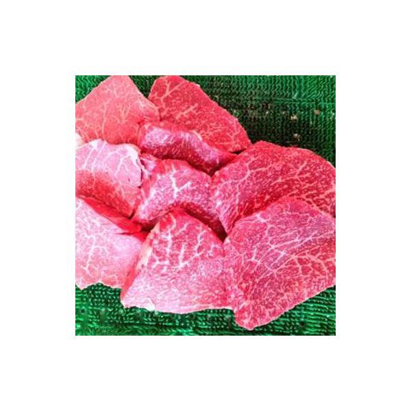 クーポン 飛騨牛 ステーキ 焼き肉 bbq バーベキュー 牛肉 お肉 肉 送料無料 サーロイン A5等級 ランプ 100g×5枚|toretate1ban|04