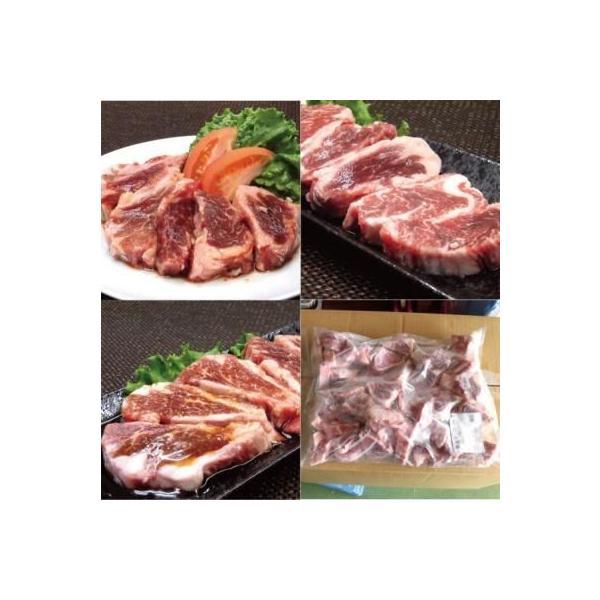 ステーキ 焼き肉 bbq バーベキュー 牛肉 お肉 肉 熟成牛リブロースカット 1キロ 熟成 toretate1ban 02