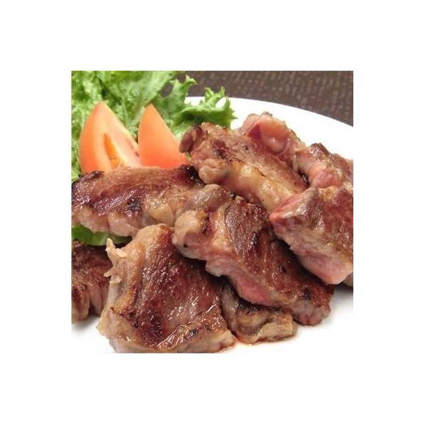 ステーキ 焼き肉 bbq バーベキュー 牛肉 お肉 肉 熟成牛リブロースカット 1キロ 熟成 toretate1ban 03