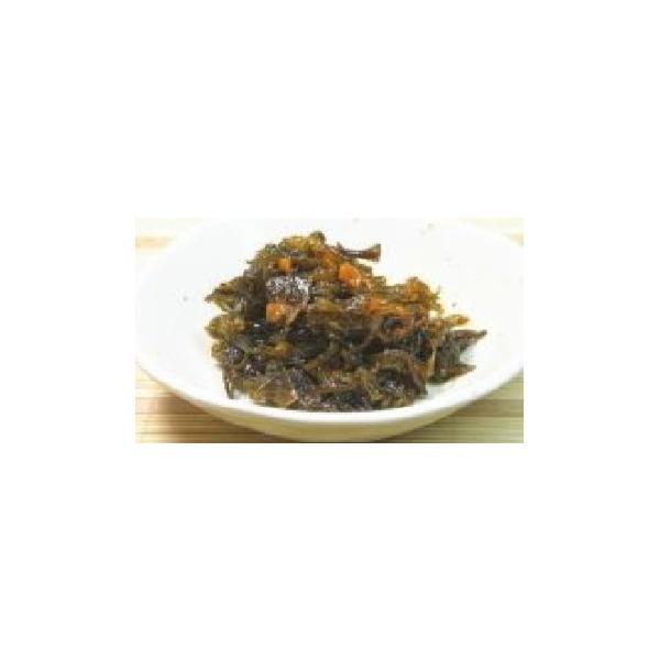 雲丹(うに) めかぶ 450g (瓶 150g3本 セット) めかぶの佃煮と塩ウニ  送料無料 常温便|toretate1ban|02