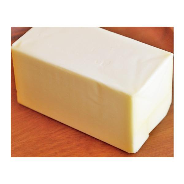 バター 450g(有塩) 冷凍 業務用