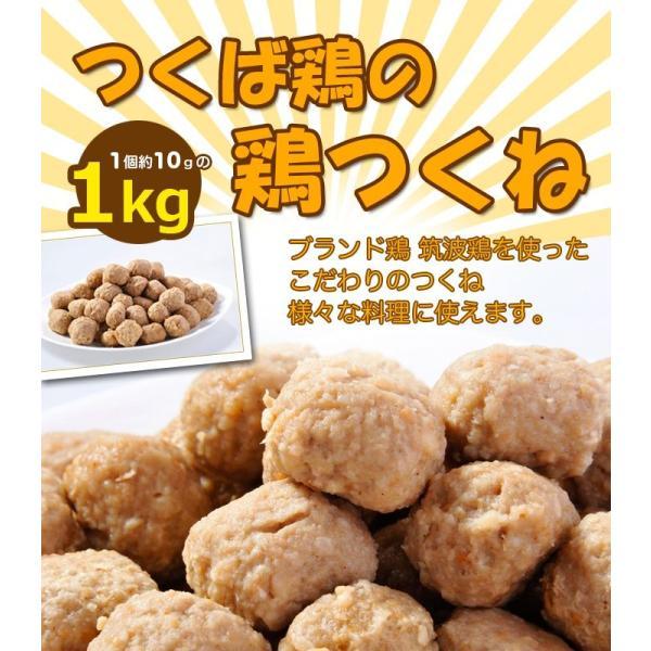 鶏肉 レシピ 人気 10000