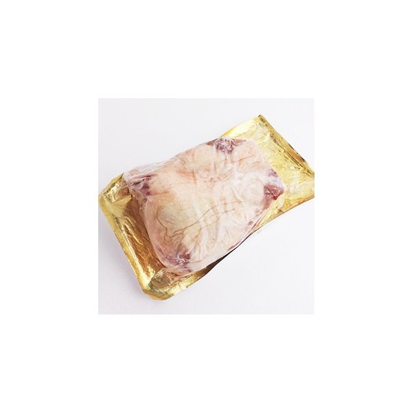 合鴨もも正肉 (外国産) 約360〜440g(2枚入)