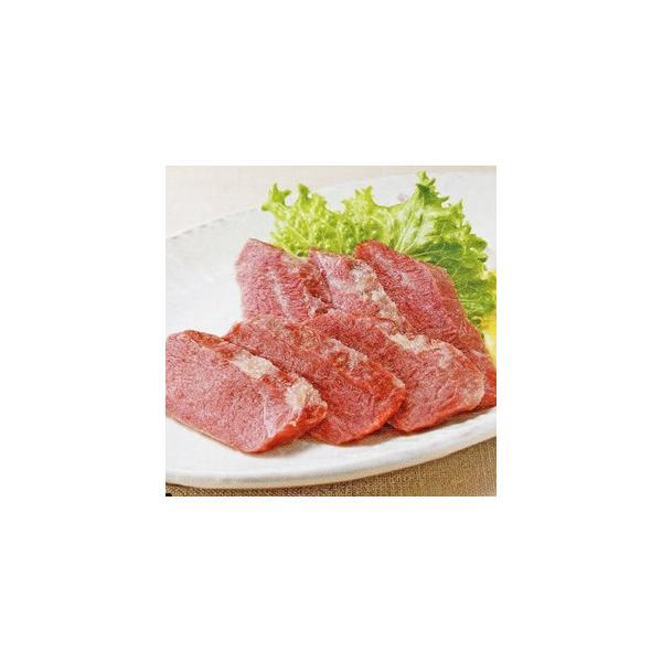 馬刺し 馬肉の燻製 さい干し 約200g さいぼし サイボシ 馬肉 おつまみ