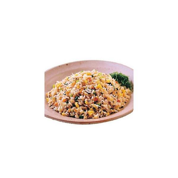 梅としらすピラフ五穀入 270g×5パック