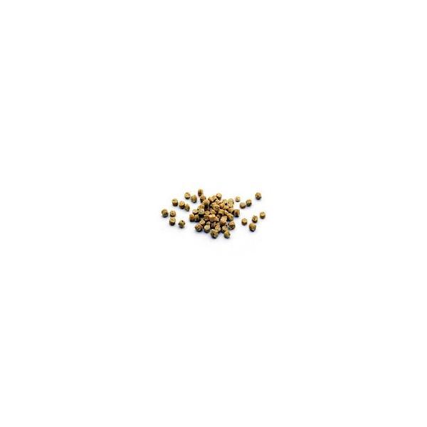 賞味期限:2020/4/30(ハリソン) アダルトライフタイムファイン 1#(454g)|torimura|02