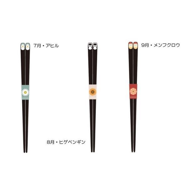 (KOTORITACHI)インコ箸 12種類(メール便)|torippie|04