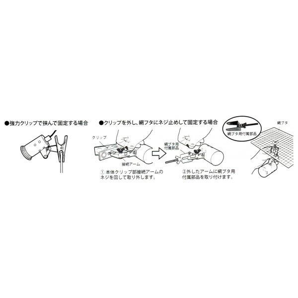 ゼンスイ マイクロン+マイクロサンセット 53W 光・熱・UV照射 小型ハロゲンバスキング保温球|torippie|02