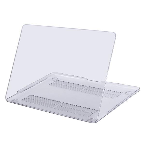 Mosiso New MacBook Pro 13 インチ 専用 最新 2018 2017 2016年 プラスチック ハードケース シェルカバー 超薄型 最軽量 (対応モデル:[A1989/A1706] タッチバー|tortue-de-mer