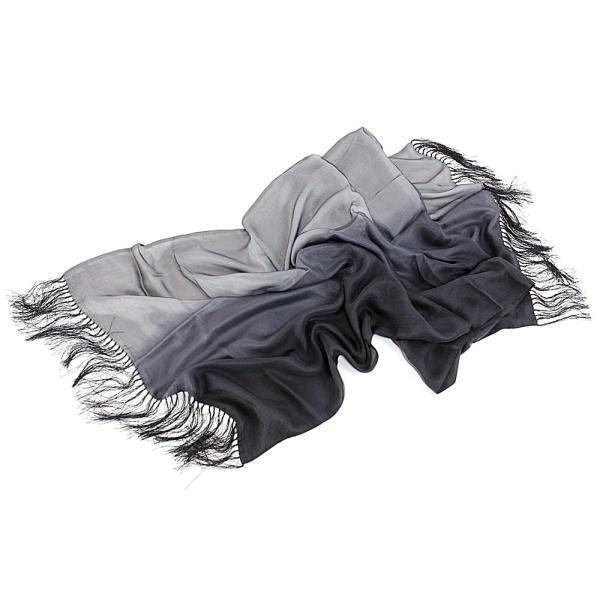 送料無料 正絹 ショール シャイニングショール 絹100% 着物 和装小物 お稽古 防寒 お洒落 女性 女物 おしゃれ 風よけ 冷房よけ クーラー対策 ひざ掛け 婦人 レデ