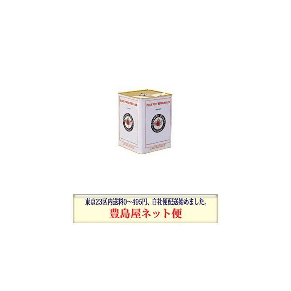 カメリアラード 15kg缶