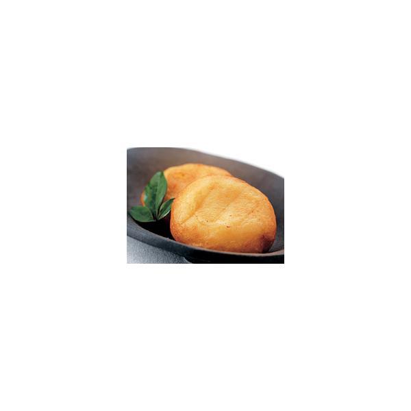 冷凍食品 ポテトチーズフライ 業務用 ぽてともち(カマンベールチーズ入)約40g×20個入