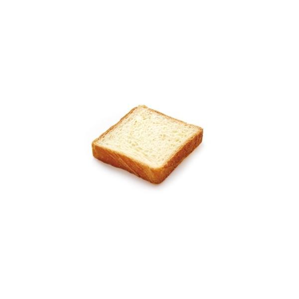 冷凍食品 冷凍パン テーブルマーク)ミニ食パン(デニッシュ) 24枚