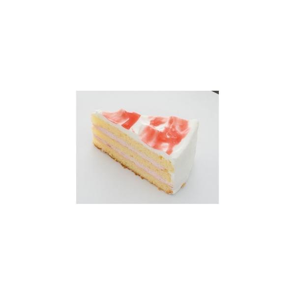 冷凍食品 ショートケーキ 業務用ストロベリーショート 390g(12個入)