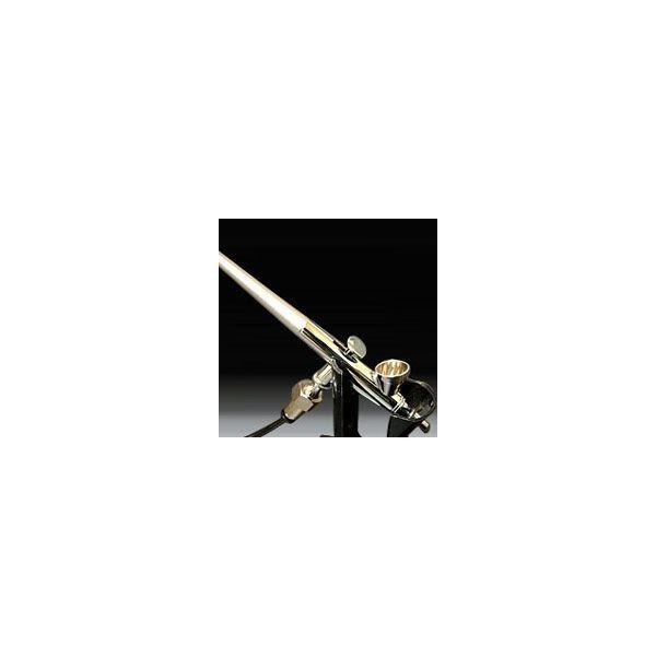 明治MP-2(口径0.2mm)