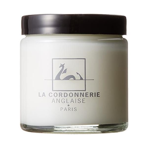 コルドヌリ・アングレーズ LA CORDONNERIE ANGLAISE ビーズワックスクリーム 9561934 (ニュートラルサイズ別無し