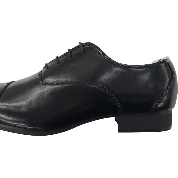 アクティカ 靴ベライラーズ クリア