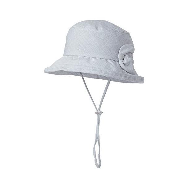 日よけ uvカット 帽子 つば広 ハット 農作業 日除け防止 日焼け止め 紫外線カット 婦人 女優帽子 レディース 春夏 自転車 アウトドア totasu888