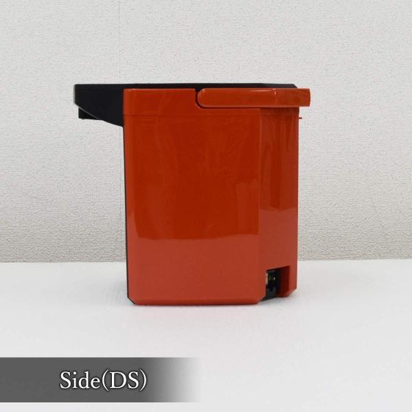 タイガー 魔法瓶 電気 ポット 2.2L バーミリオン 蒸気レス 節電 VE 保温 とく子さん PIJ-A220-DS Tiger totasu888 12