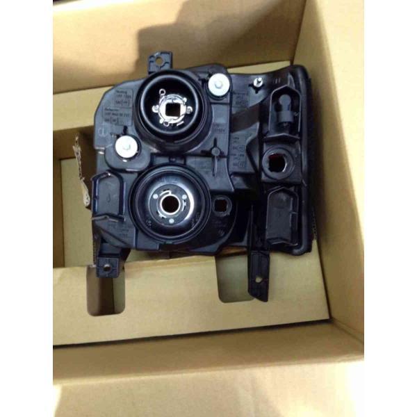 純正 新品 MC12S MC22S ワゴンR RR ハロゲンプロジェクター ヘッドライト 右側|toua|03