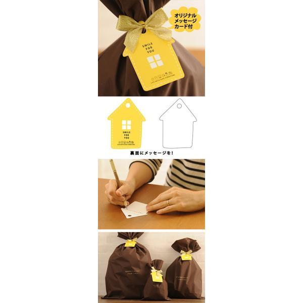 袋ラッピング|tougenkyou|02