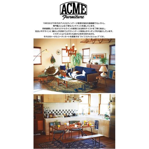 ジャーナルスタンダード 家具 ダイニングテーブル 木製 ジャーナルスタンダードファニチャー バワリー BOWERY Parquet|tougenkyou|04