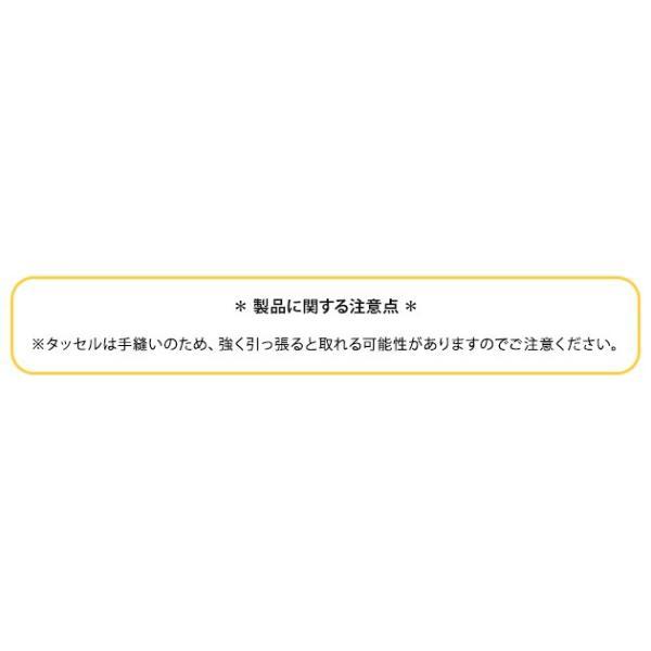 ブランケット ガーゼ ケット BOBO BOBO ボボ 6重ガーゼケット(ベビー用) 【ラッピング対応】|tougenkyou|05