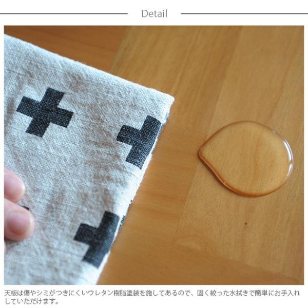 こたつ コタツ テーブル 長方形 おしゃれ こたつテーブル ヘリンボーン調 幅105cm 長方形|tougenkyou|03